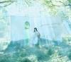 中島愛 - green diary [Blu-ray+CD] [限定]