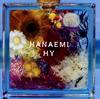 HY / HANAEMI [CD+DVD] [限定]