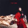 アイナ・ジ・エンド / THE END