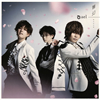 ael-アエル- / 舞幻 [CD+DVD] [限定]