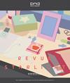 「少女☆歌劇 レヴュースタァライト」ベストアルバム / スタァライト九九組 [Blu-ray+3CD] [限定]