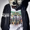 MAN WITH A MISSION / ONE WISH e.p. [CD+DVD] [限定]
