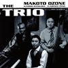 小曽根真 THE TRIO / ザ・トリオ [SHM-CD]