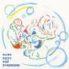 秋山黄色 / FIZZY POP SYNDROME [紙ジャケット仕様] [CD+DVD] [限定]