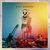 FIVE NEW OLD - MUSIC WARDROBE [CD]