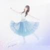 小倉唯 / Clear Morning [CD+DVD] [限定]