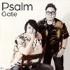 Psalm - Gate [CD]