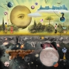 リーガルリリー - the World [CD+DVD] [限定]