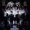 OWV / Roar [CD+DVD] [限定]