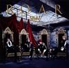 OWV / Roar