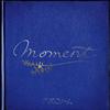 アポロノーム - Moment [CD]