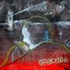 ギリシャラブ - ヘヴン [CD]