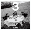 SIX LOUNGE - 3 [CD+DVD] [限定]