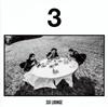 SIX LOUNGE - 3 [CD]