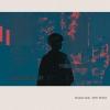 Wataru Sato - After World [CD]