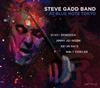 スティーヴ・ガッド・バンド - ライヴ・アット・ブルーノート・トーキョー 2019(仮) [CD]