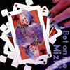 Mizki - Bet on me [CD]