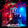 BlooDye - Where you are feat.LITTLE(KICK THE CAN CREW) [CD]