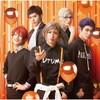 「MANKAI STAGE「A3!」」Autumn Troupe コスモス≒カオス [CD]