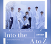 ATEEZ / Into the A to Z [CD+DVD] [限定]