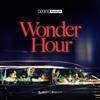 AFRO PARKER - Wonder Hour [CD]