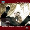 シューリヒト / ウィーン・フィル ORF戦後ライヴ大集成 シューリヒト / VPO [SA-CD] [2SACD] [限定]