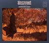 浅井健一 / Caramel Guerrilla [CD+DVD] [限定]