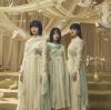 櫻坂46 / BAN(TYPE-A) [Blu-ray+CD]