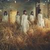 櫻坂46 / BAN(TYPE-B) [Blu-ray+CD]