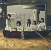 櫻坂46 / BAN(TYPE-D) [Blu-ray+CD]