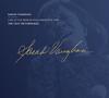 サラ・ヴォーン - ライヴ・アット・ベルリン・フィルハーモニー 1969 [2CD]