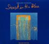 メロディ・ガルドー - サンセット・イン・ザ・ブルー(デラックス・エディション) [デジパック仕様] [SHM-CD]