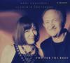 小林麻里 - Two For The Road [CD]