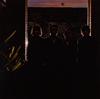 The Birthday / SUNBURST [Blu-ray+CD] [限定]