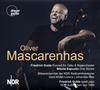 グルダ:チェロ協奏曲マスカレーニャス(VC) ミュラー=ロレンツ - ハノーファー北ドイツ放送フィルハーモニー金管Ens. 他 [CD]