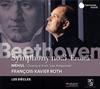 ベートーヴェン:交響曲第3番「英雄」ロト - レ・シエクル [CD]