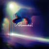 [Alexandros] - 閃光 [CD]