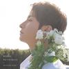 SHINJIRO ATAE / THIS IS WHERE WE PROMISE [紙ジャケット仕様] [CD+DVD] [限定]