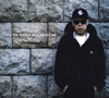 YOU THE ROCK★ / WILL NEVER DIE [2CD] [限定]