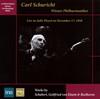 ベートーヴェン:交響曲第5番「運命」 - シューベルト:交響曲第5番シューリヒト - VPO 他 [2CD]