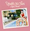 工藤晴香 / Under the Sun