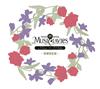 「MusicClavies」DUOシリーズ ピアノ×ヴァイオリン [CD] [限定]