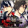 「MusicClavies」DUOシリーズ ピアノ×ヴァイオリン [CD]