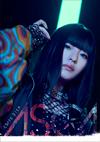 ASCA / カルペディエム / ヴィラン [Blu-ray+CD] [限定]