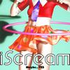 iScream / Maybe...YES EP [CD+DVD] [限定]