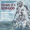 海神の航海〜ファゴットが導く20世紀の音楽の旅パーキンス(FG) 他 [2CD]
