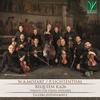 モーツァルト:レクイエム ニ短調K.626(弦楽アンサンブル版)グリアルキアンサンブル [CD]