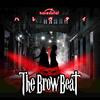 The Brow Beat / ハレヴタイ(Type B)