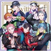 B-PROJECT / B with U(ブレイブ ver.)
