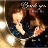 伊藤蘭 - Beside you [Blu-spec CD2]